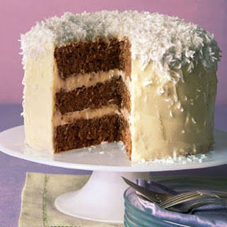 Hummingbird Cake Pineapple Coconut Recipes.