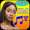 SIMI without internet 2020 icon