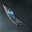 蝕まれた空虚のファルヴィネア魔石Ⅰ