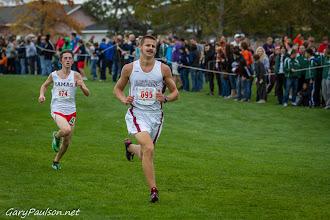 Photo: 4A Boys - Washington State Cross Country Championships   Prints: http://photos.garypaulson.net/p358376717/e4a5e4f4a