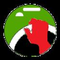UAE Drive icon
