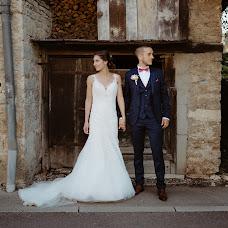 Wedding photographer Sonia Oysel (SoniaOysel). Photo of 27.06.2018