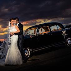Wedding photographer Manuel Puga (manuelpuga). Photo of 07.10.2015