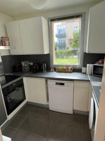Vente appartement 3 pièces 59.8 m² à Blois (41000), 168 960 €