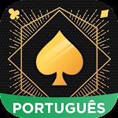 Hidden Amino Para KARD Em Português Android APK Download Free By Narvii Apps LLC