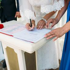 Wedding photographer Pavel Zotov (zotovpavel). Photo of 02.10.2017
