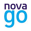 Nova GO CYPRUS icon