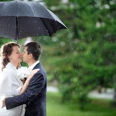 Wedding photographer Katerina Pecherskaya (IMAGO-STUDIO). Photo of 30.09.2013