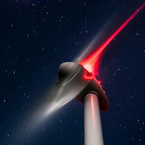 Tuulik - Windmill.jpg