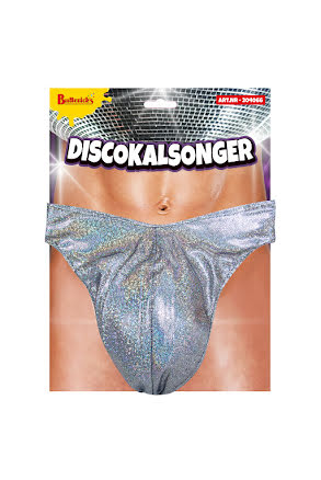 Discokalsonger