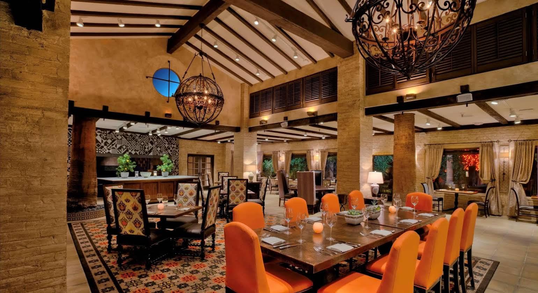 Royal Palms Resort & Spa