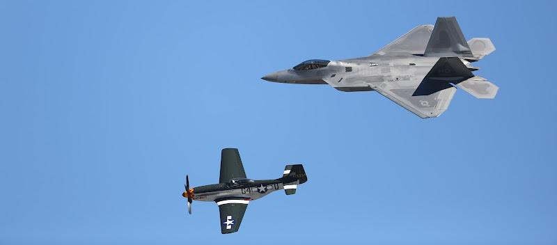 """Photo: """"You there, pull over!""""  [taken during sf fleet week]"""