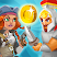 FortuneHeroes Coin Slot Machines, Treasure Hunting