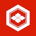 Mangacollec icon