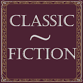 Audiobooks Jane Eyre, Pride & Prejudice & More