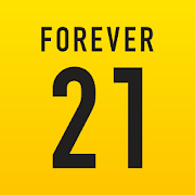 App Forever 21 APK for Windows Phone