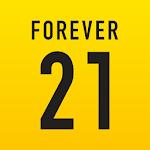 Forever 21 3.4.5.140