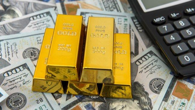 How to Invest in Gold: A Complete And Easy Guide