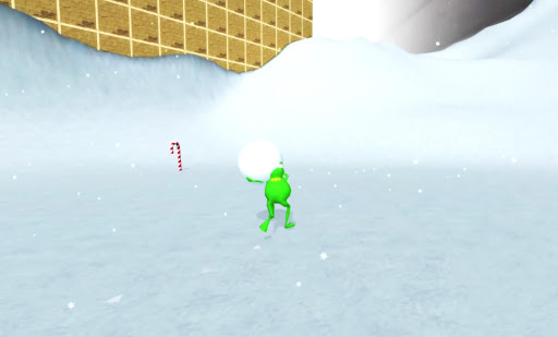 Amazing Simulator Frog Education 이미지[1]
