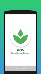 ZeroC - náhled