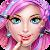 Mermaid Makeup Salon file APK for Gaming PC/PS3/PS4 Smart TV