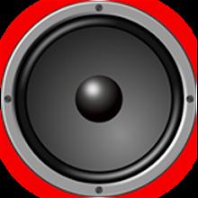 774 abc melbourne Download on Windows