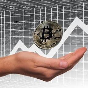 相対力指数に、ビットコイン「上昇継続」のヒント 米仮想通貨投資企業【フィスコ・ビットコインニュース】