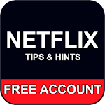 Free Netflix Tips and Hints 2019 1.1