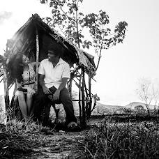Wedding photographer Satya Poojary (satyapoojary). Photo of 03.07.2017