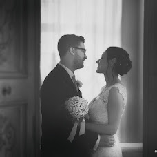 Wedding photographer ANTONELLO PERIN (ANTONELLOPERIN). Photo of 17.09.2015