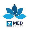 Z Med Clinic (IMC) icon