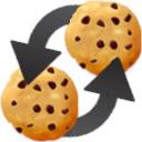 Swap My Cookies
