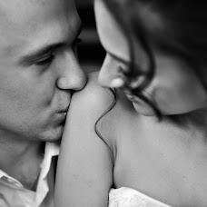 Wedding photographer Olga Artemova (LilOlly). Photo of 01.07.2016