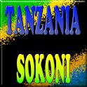 Tanzania Sokoni icon