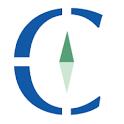 Compass FCU