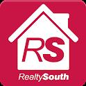 RealtySouth Alabama RealEstate icon