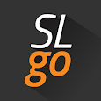 SLGO icon