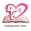 Catequesis Viva icon