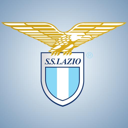 SS Lazio Agenzia Ufficiale 運動 App LOGO-硬是要APP