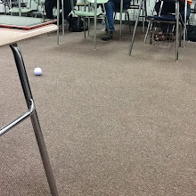 Photo: Sphero in action at #edcampmke #robotsineducation by pageintraining