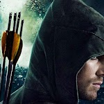 Arrow Wallpaper Lock Screen