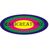 Magicreationz online fashion