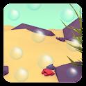Bubble Blitz icon