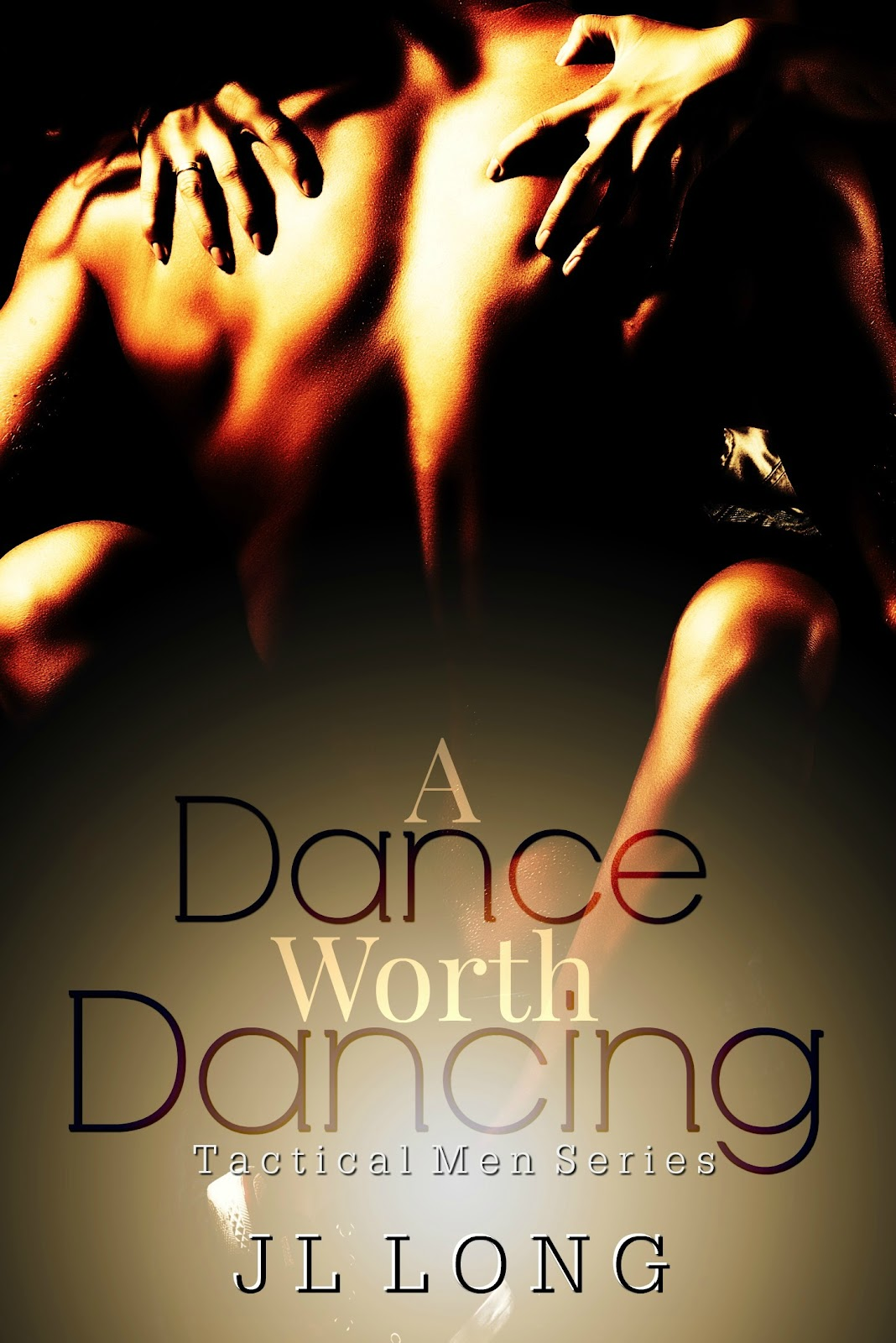 A Dance Worth Dancing Final Cover .jpg