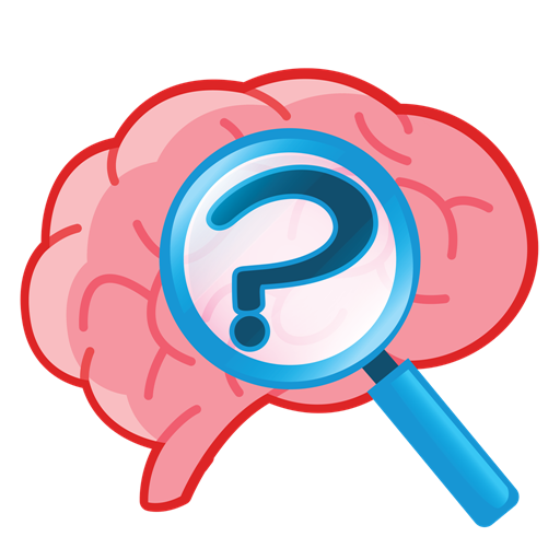 Brain Teasers Test, Mind Puzzle Games, Brain Out APK download