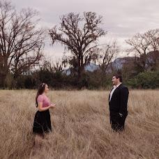 Wedding photographer Mell Garza (MellGarza). Photo of 01.02.2017