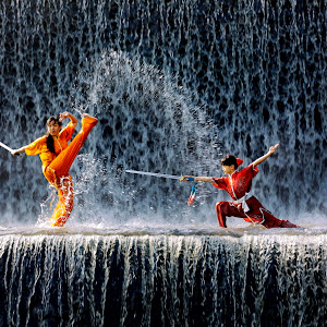 splash fighting.jpg