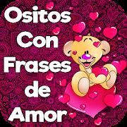 Imagenes De Ositos Con Frases De Amor Gratis Apps On Google Play