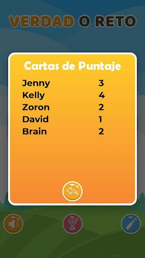 Verdad o Reto painmod.com screenshots 8