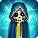Mages Mazes icon